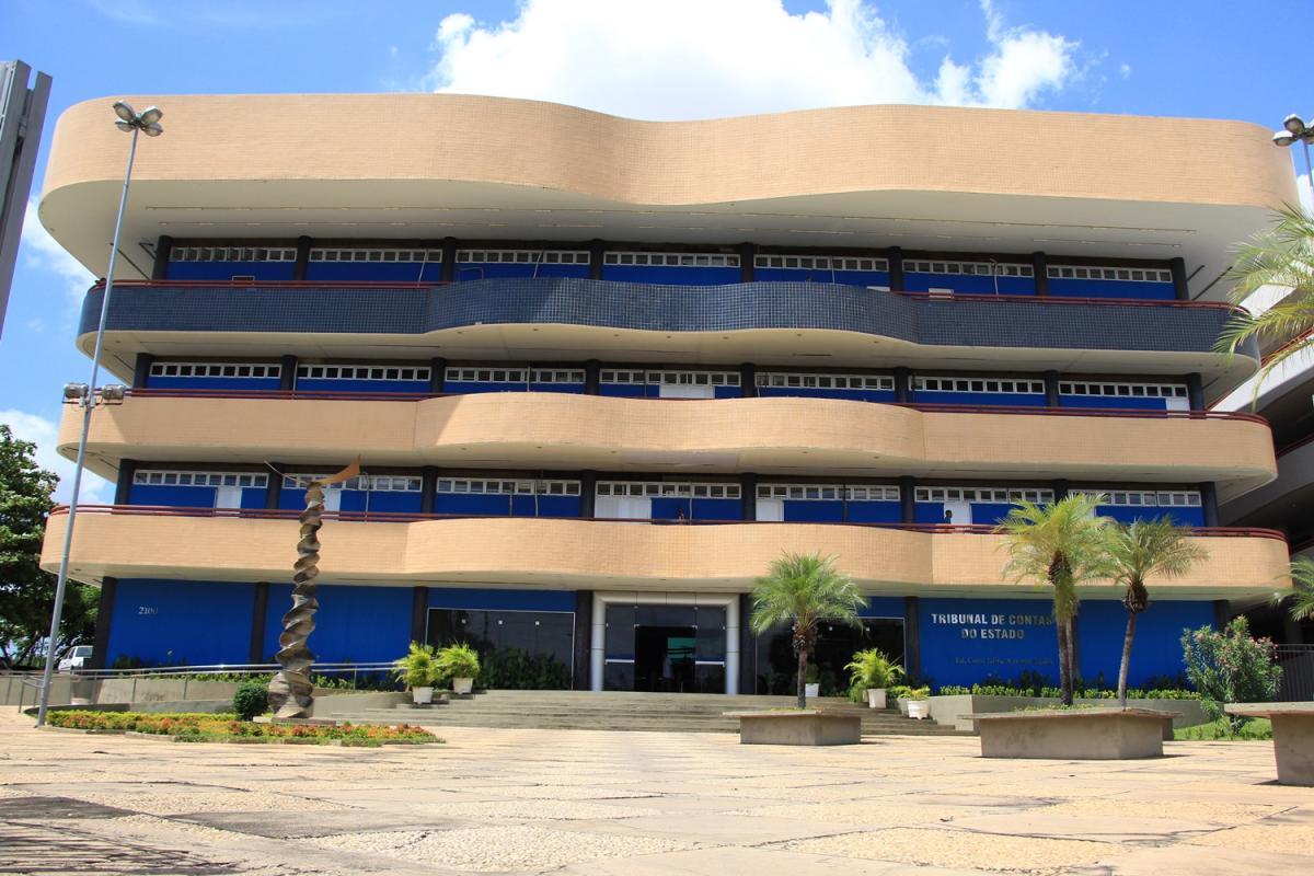 TCE determina o bloqueio das contas de 15 prefeituras do Piauí