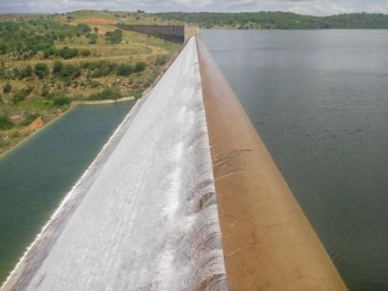 Assembleia Legislativa do Piauí discute situação de barragens em audiência pública