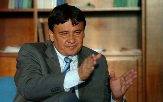 Caixa desmente Governo do Piauí e afirma que não vai liberar parcela de empréstimos