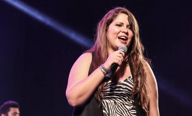 Marília Mendonça fará show gratuito no Complexo da Ponte Estaiada