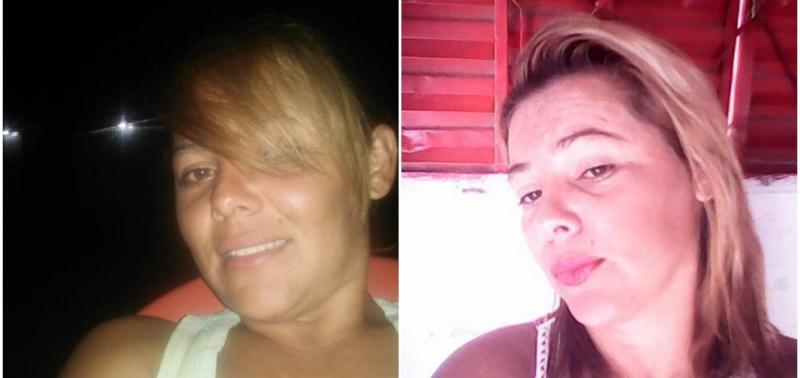 Homem mata companheira com tiro de espingarda no Piauí