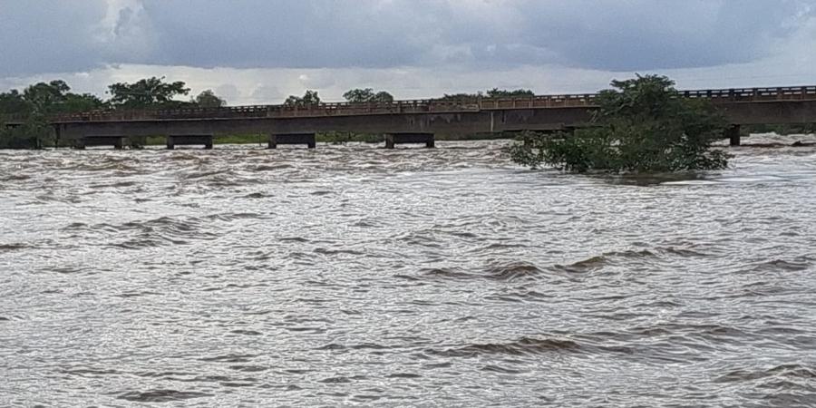 Governo decreta estado de emergência em 10 municípios piauienses