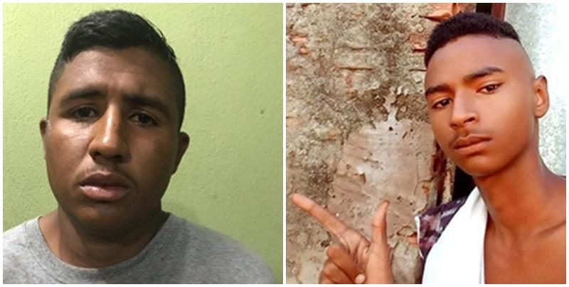 Dois jovens são executados a tiros no Norte do Piauí