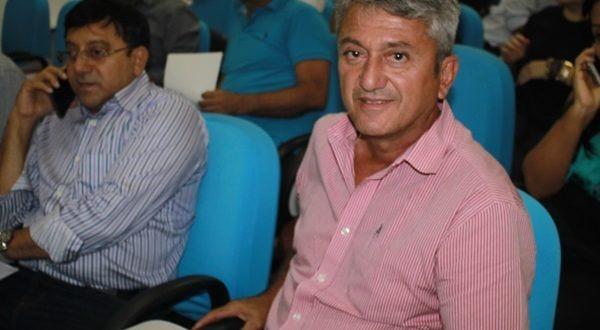 Tribunal de contas vai julgar denúncia contra o prefeito de Monte Alegre
