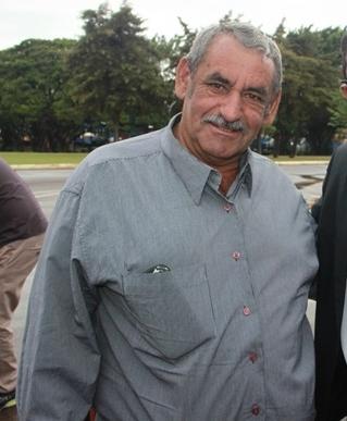 Prefeito de Buriti dos Montes, Valmi Soares confirma participação no Congresso das Cidades