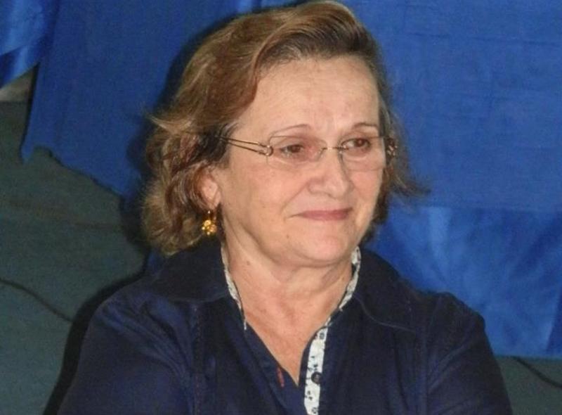 Prefeita de Angical do Piauí, Neta Santos confirma participação no Congresso das Cidades