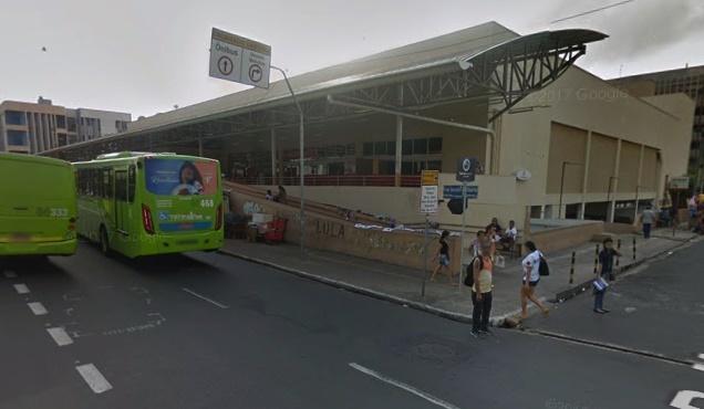 Walmart anuncia encerramento das atividades do Bom Preço da Av. Frei Serafim