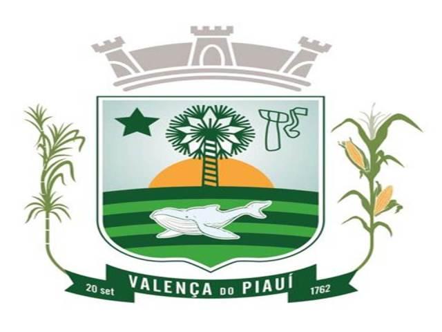 Conselho Municipal de Valença lança edital de convocação para eleições do Conselho Tutelar