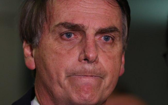 Polícia Federal faz busca e apreensão na sede do partido de Bolsonaro em Minas Gerais