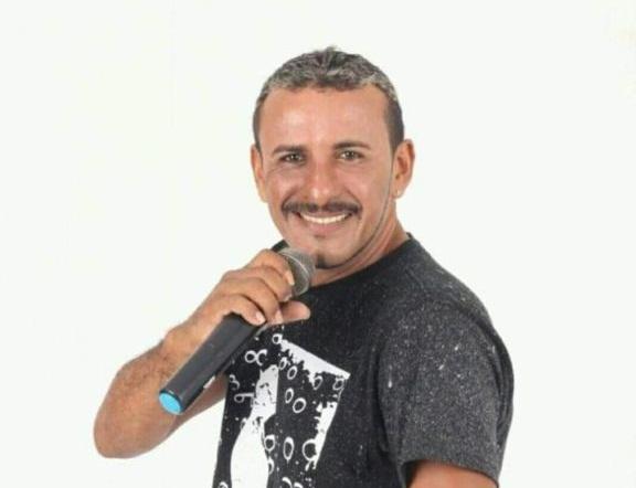 Cantor morre após sofrer acidente de moto em Parnaíba
