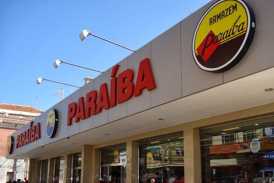 Magazine Luiza fecha acordo de R$ 44 milhões para comprar lojas da rede Armazém Paraíba no Pará e no Maranhão