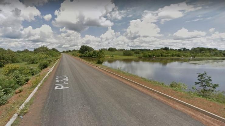 Homem morre ao sofrer infarto enquanto pilotava motocicleta em Jatobá do Piauí