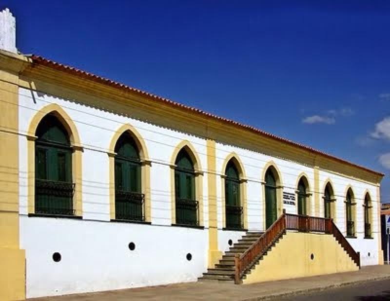Casa da Cultura começa a programar a Semana Nacional de Museus