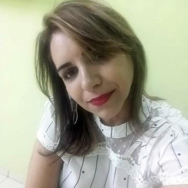 Cabeleireira é encontrada morta dentro de casa em Cocal