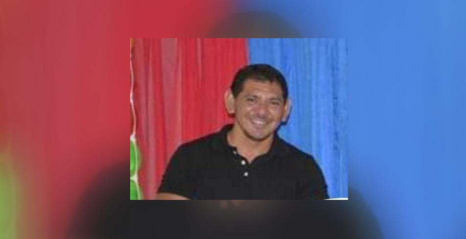 Segurança de festa morre em acidente na PI-214 no norte do Piauí