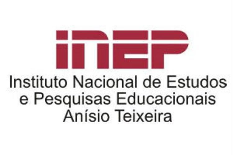 Alexandre Lopes é confirmado como novo presidente do Inep