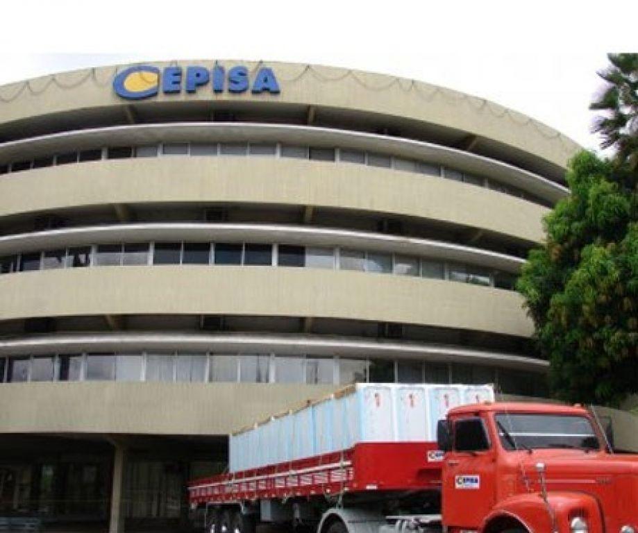 Cepisa anuncia suspensão de energia em quatro municípios do Piauí