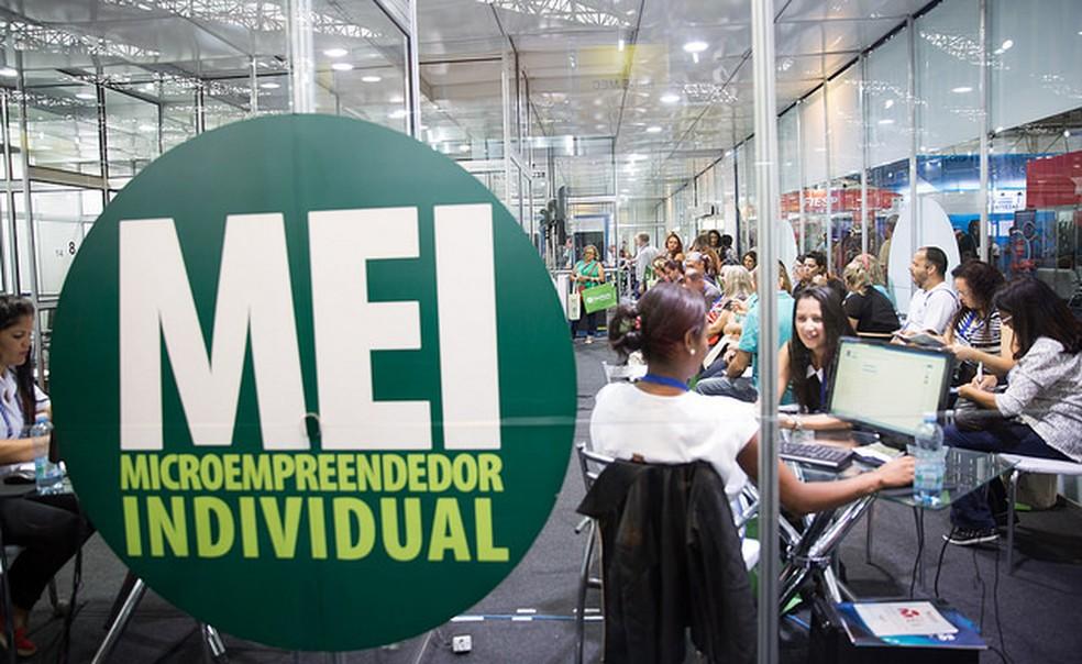 Semana do MEI: Sebrae divulga programação de 2019 em Bom Jesus e região