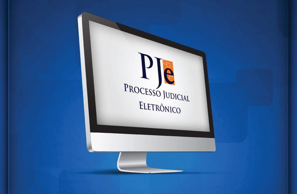 Processo Judicial Eletrônico chegará à primeira instância da Justiça Eleitoral