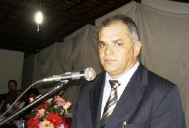 Justiça Federal condena ex-prefeito João Neto por improbidade