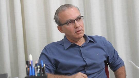 Firmino Filho delega Miguel Rosa como novo gestor da Semel