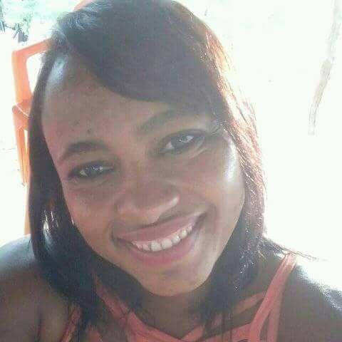 Mulher é assassina com sete facadas pelo próprio marido no Sul do Piauí