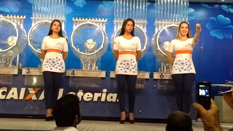 Cinco piauienses acertam dezenas de 'prêmio milionário' da Dupla Sena de Páscoa
