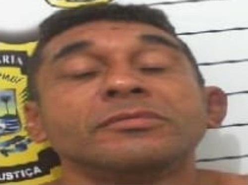 Detento é encontrado morto na Casa de Custódia em Teresina