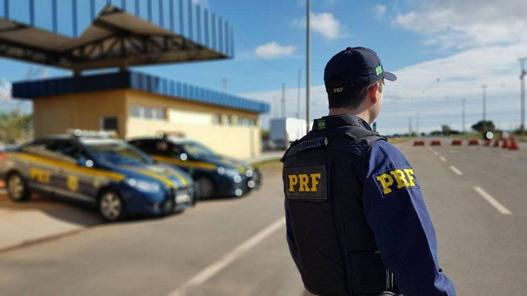 Adolescente é apreendida com 20 tabletes de drogas no Piauí
