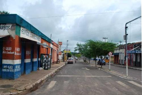 MPPI ingressa com ação pública contra prefeitura de Altos por atraso de salários