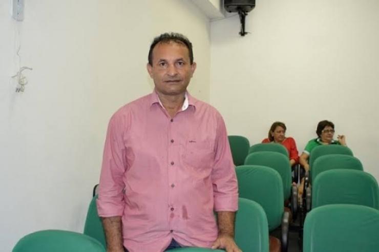 Justiça obriga prefeitura de Boqueirão do Piauí a disponibilizar medicamentos a usuários