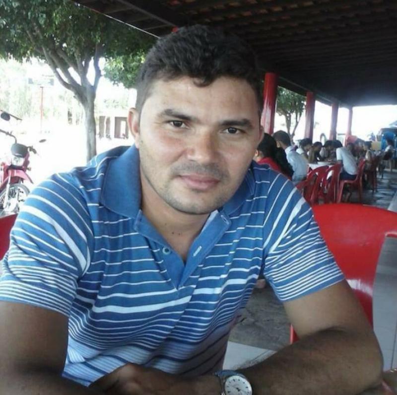 Professor morre em hospital após sofrer acidente no interior do Piauí