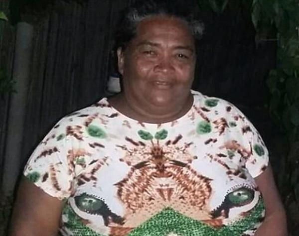 Mulher morre após colisão frontal entre caminhão e motocicleta em Guadalupe