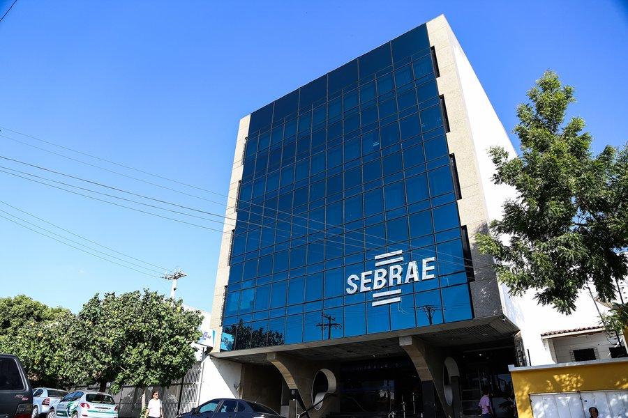 Rota das Emoções é destaque em evento de negócios no Ceará