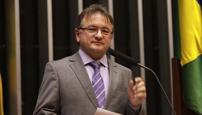 Governo e UFPI debatem parceria para ofertar curso de mandarim