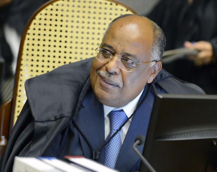 Ministro do STJ receberá o Título de Cidadão Piauiense
