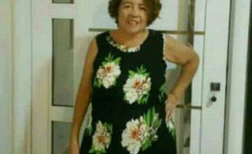 Falecimento de professora causa transtorno em Avelino Lopes