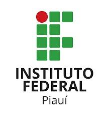 IFPI lança concurso com 24 vagas para técnicos-administrativos em educação