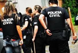 Edital do Concurso Público para Polícia Civil do Piauí será lançado na quinta-feira (5)