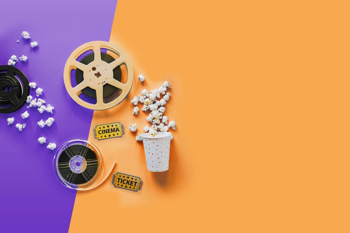 Festival de Cinema movimenta cenário audiovisual piauiense