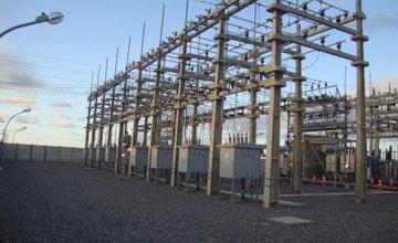 Cinco cidades do Piauí ficarão sem energia nesta quarta-feira (05)