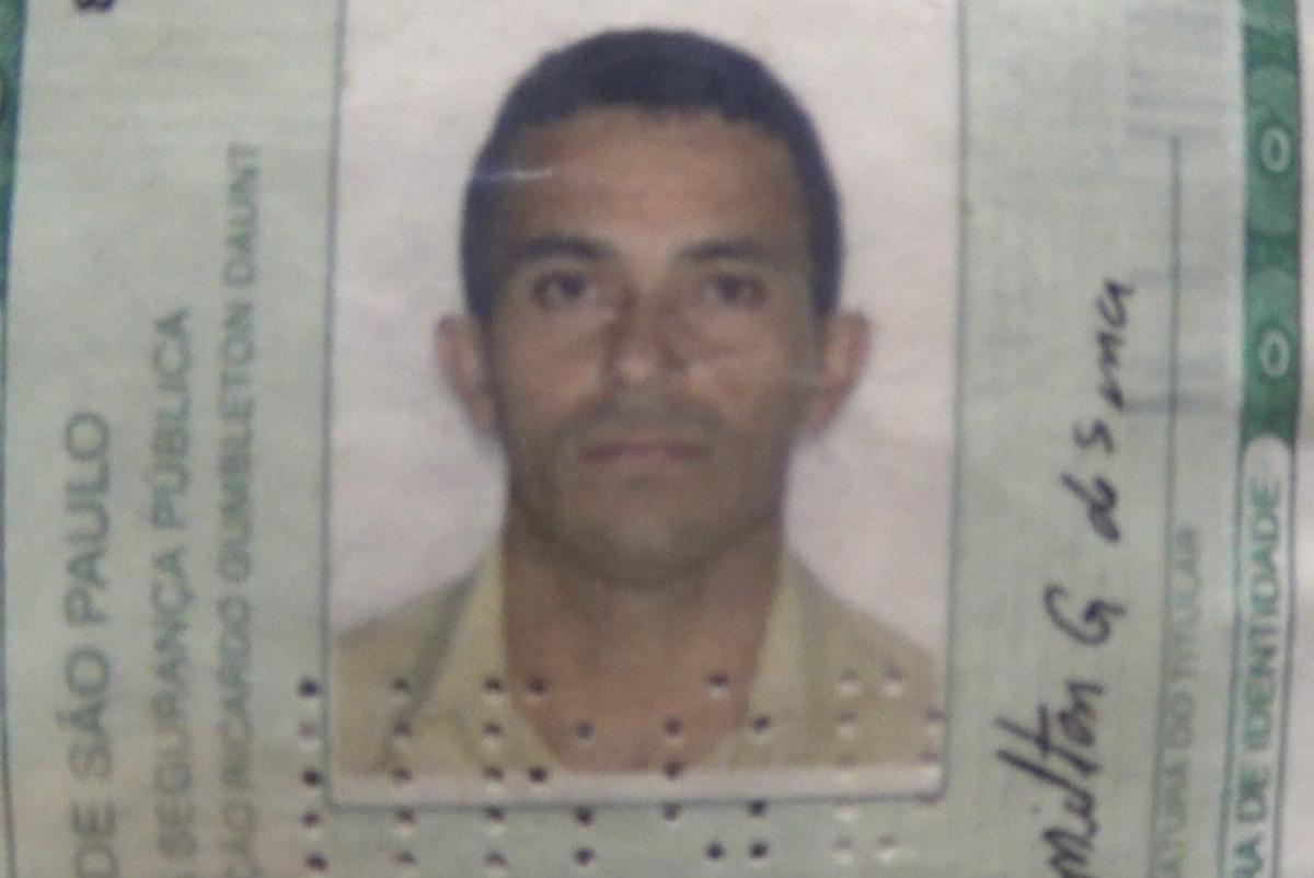 Homem é morto com tiro no peito durante assalto em Teresina