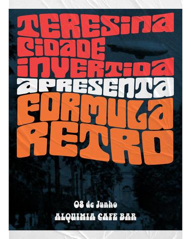 Evento celebra nostalgia das músicas dos anos 60
