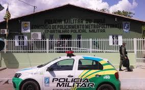 Estuprador é procurado após violentar três meninas á caminho de escola no Piauí