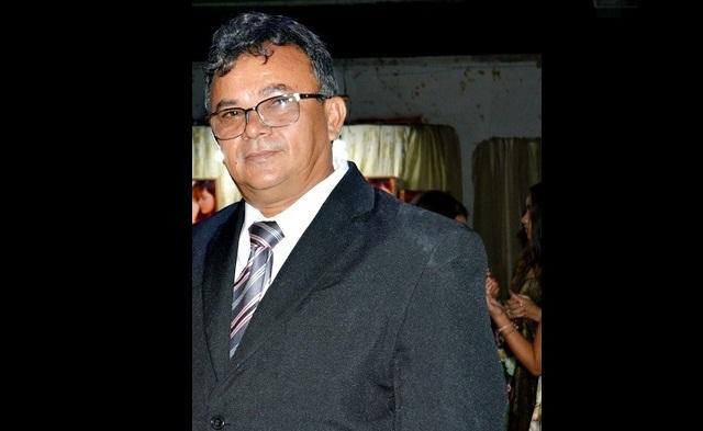 Empresário piauiense é assassinado a tiros no Mato Grosso