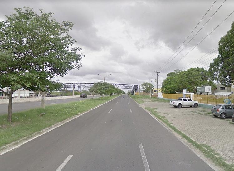 Corredor da Avenida Wall Ferraz começa a funcionar neste sábado (15)
