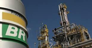 Petrobras altera novamente política de preços de combustíveis