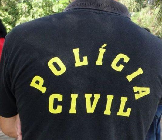Secretaria de Segurança lança edital do concurso Polícia Civil do Piauí nesta quinta-feira