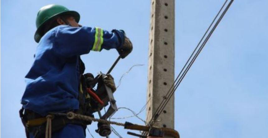 Equatorial Piauí realiza manutenção em três municípios do Piauí nesta terça-feira (18)