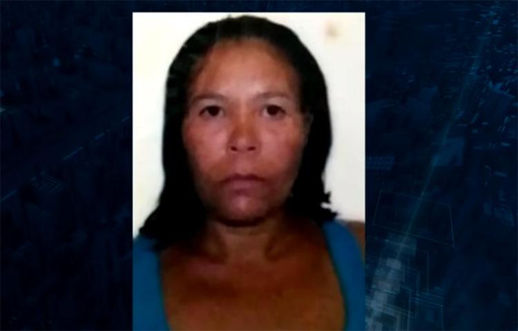 Mãe e duas filhas são encontradas mortas dentro de casa em município de SP